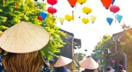 Vietnam Festivals in 2019