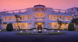 Enchanting Travels Vietnam Tours Hue Hotels Azerai La Residence Hue home