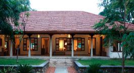 Enchanting Travels India Tours Madurai Hotels Heritagge Madurai sample-banner