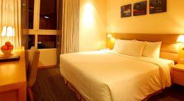 Enchanting Travels Vietnam Tours Ho Chi Minh City Hotels Liberty Central Saigon Centre (1)