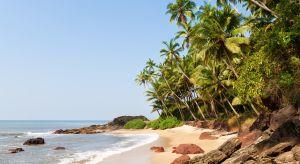 Indien Strandurlaub: Perfekte Abschluss für Ihre Rundreise