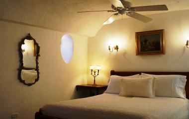 Enchanting Travels Colombia Tours Cartagena Hotels Alfiz boutique hotel Room
