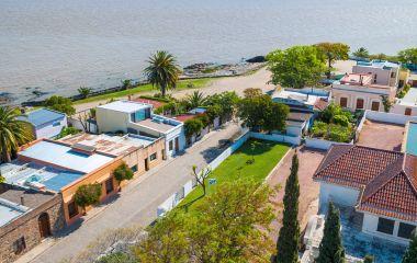 Enchanting-Travels-South-America-Uruguay-2
