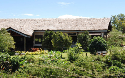 Enchanting-Travels---Kenya-Tours---Masai-Mara---Tipilikwani-Mara---External-view