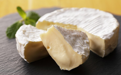 Enchanting Travels France Tours Camembert cheese