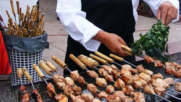 anticucho-traditional-peruvian-street-food