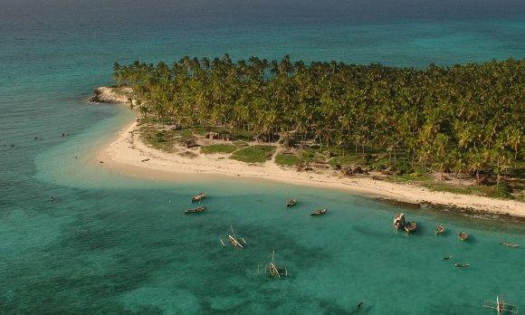 tansania-reisen-fanjove-island