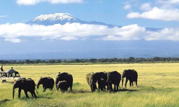 tansania-reisen-kilimanjaro1