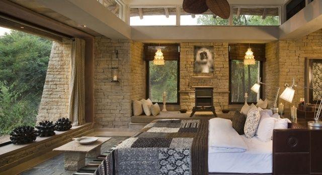 The Real Jungle Book: Your Safari in India-panna-hotels-pashan-garh