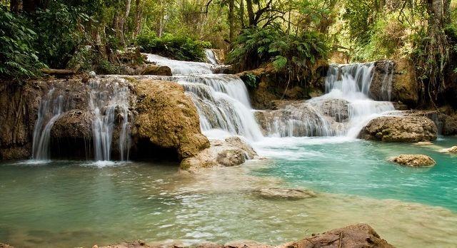 Undiscovered Laos Destinations - The Hidden Gems -