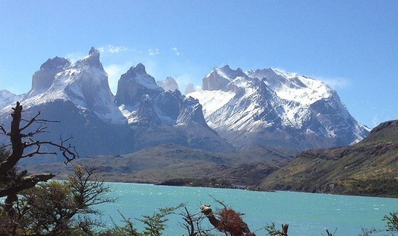 South America Guest - Bryan L. Green - Chile (10)