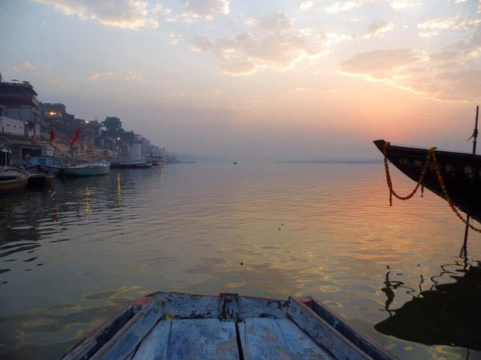julia-schattauer-indien-reisetipp