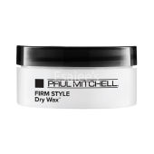 Paul Mitchell Firm Style Dry Wax
