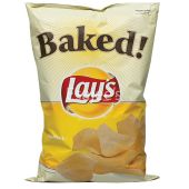 Lays  Original Baked Chips
