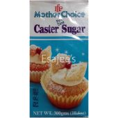 Mother Choice Pure Cane Caster Sugar