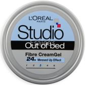 Loreal Studio Fx Out Of Bed