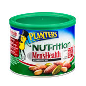 Planters Nutrition Men's Health Recommended Mix