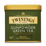 Twinings Gun Powder Green Tea