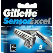 Gillette  Shaving Blade