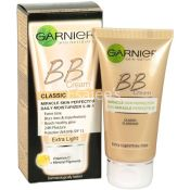 Garnier  Classic Miracle Skin Perfector BB Cream