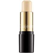 Lancome Teint Idole Ultra Foundation Stick 005 Beige Ivoire | Delivery 02-04 Weeks | Full Advance Payment at time of Order Placement