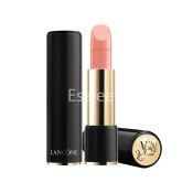 Lancome L'Absolu Rouge Lipstick Rouge Sheer 202 | Delivery 02-04 Weeks | Full Advance Payment at time of Order Placement
