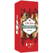 Old Spice Bearglove AfterShave Spray