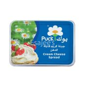 Puck Soft Cream Cheese