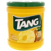 Tang Pineapple Powder Drink