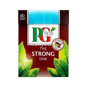 PG Tips Pg Tips Pg Tips Green Tea
