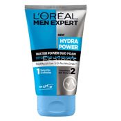 Loreal Men Expert Hydra Power After Shave Gel