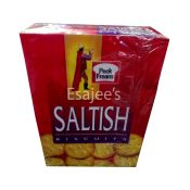 Peek Freans Saltish Family Biscuits