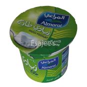 Almarai Yoghurt Full Fat