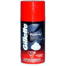 Gillette Shaving Cream Regular