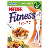 Nestle Fitness Fruits Breakfast Cereal