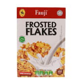 Fauji Cereal Frosted Flake 250g