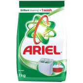 Ariel Detergent Powder Original
