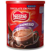 Nestle Chocolate Hot 390g