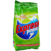 Express Power Washing Powder