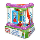 Little Tikes Play Triangle 636400