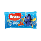 Huggies Babies Wipes Special Edition