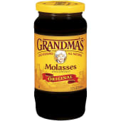 Grandma's Molasses Unsulphured Original