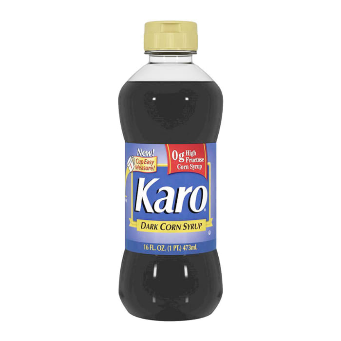 Karo  Syrup Original Dark Corn