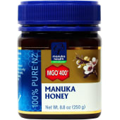 Manuka Health  Honey Manuka Honey Mgo 400+