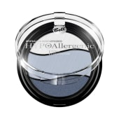 Bell Hypoallergenic Eye Shadow Triple 03