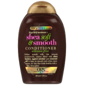 Ogx Conditioner Shea Soft & Smooth 385ml