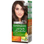 Garnier Naturals Creme Frozen Browns Case 5.1 Hair Colour