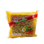 Dragon Egg Broad Noodles 400g