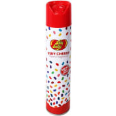 Jelly Belly Air Fragrance Very Cherry 300 Ml