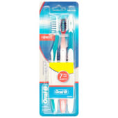 Oral Biscross Action Pro Health Toothbrush